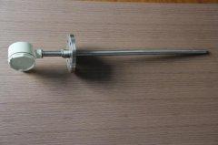 如何区分热阻和热电偶的方式和方法