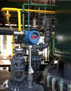 热电阻或热电偶的选择方法