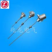 热电偶热电阻的性能比较