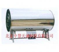 卧式热电偶检定炉是检定热电偶不可或缺的设备