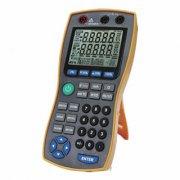 热电偶校正器、电流信号发生器() WP-MMB