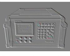 吉林过程信号校正器HN3000T