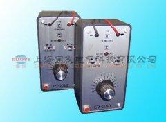 上海国仪XPX-201热电偶模拟器你的品牌