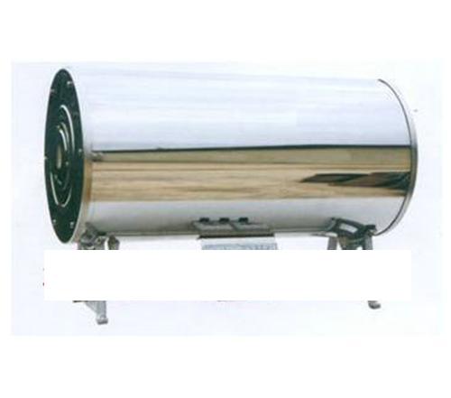 卧式热电偶检定炉型号: LJYG-3
