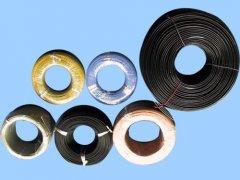 s、r、k、n、e、j、t的热电偶专用补偿导线行业标