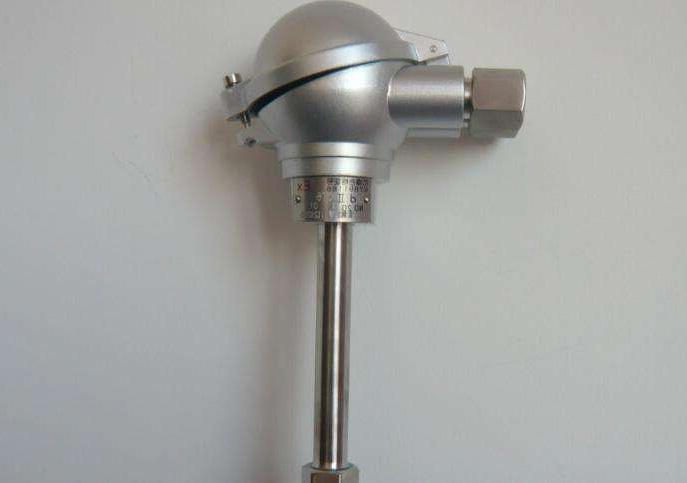 JN-K型热电偶