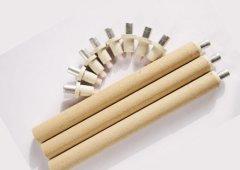 快速热电偶型号参数,快速热电偶厂家价格